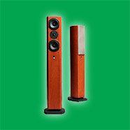 Audio Pro Avantek 5