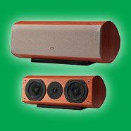 Audio Pro Avantek 2