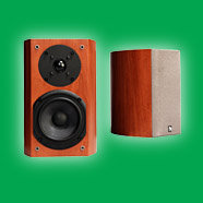 Audio Pro Avantek 1