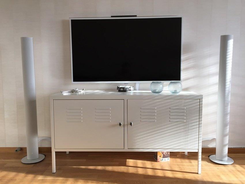 Bang & Olufsen Beolab 6000