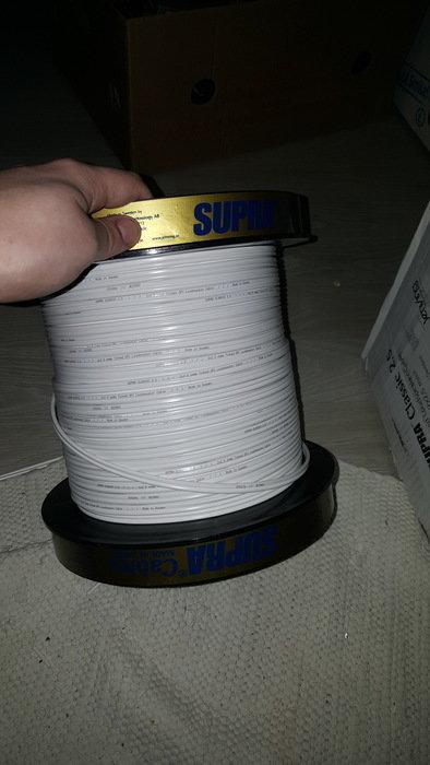 lite kabel