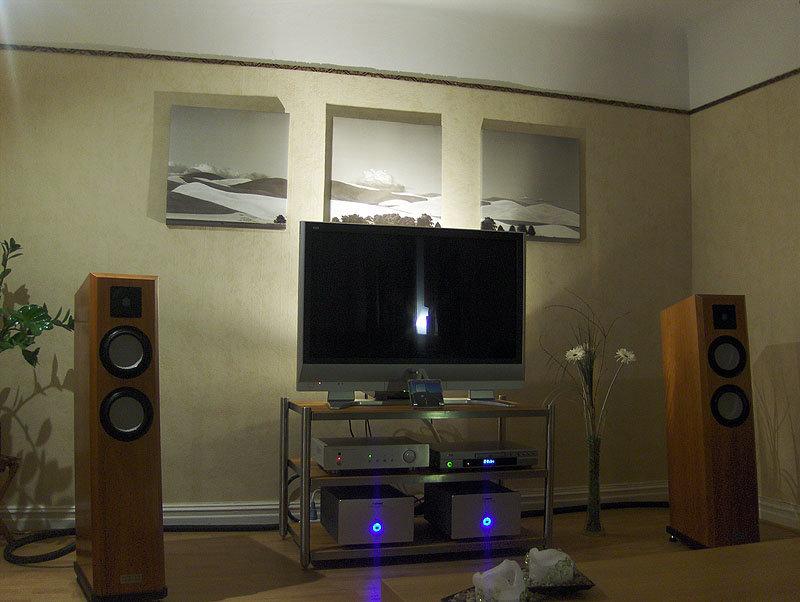 Lägenhet/hus år 2007