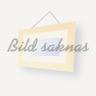 Star Wars The Black Series Imperial Stormtrooper