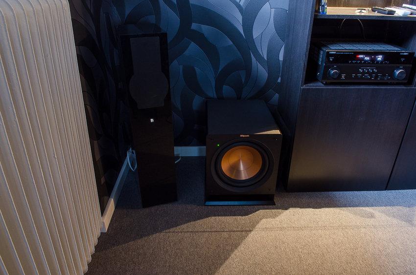 bilder p ikea best 180x40cm tv b nk stereorack. Black Bedroom Furniture Sets. Home Design Ideas