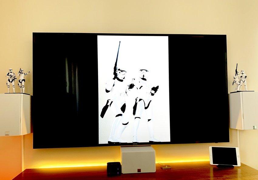 Kotobukiya ArtFX+ Figurer
