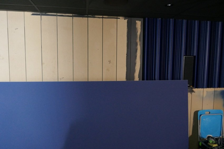 Ecofon Wall