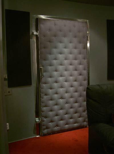 bilder p ikea reclinerf t lj laholm vrigt. Black Bedroom Furniture Sets. Home Design Ideas