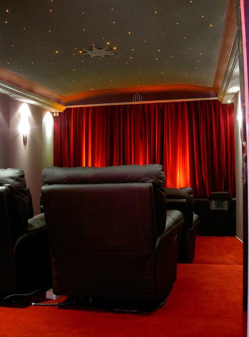bilder p onkyo he 50 hr 10. Black Bedroom Furniture Sets. Home Design Ideas