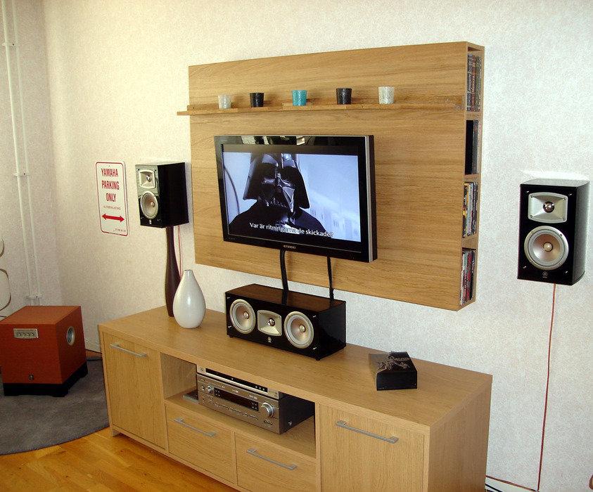 bilder av yamaha ns 333. Black Bedroom Furniture Sets. Home Design Ideas