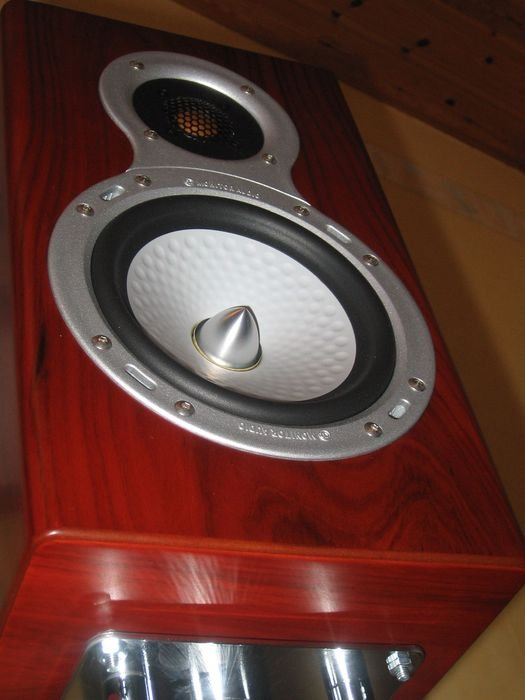 Monitor Audio Gold GS10