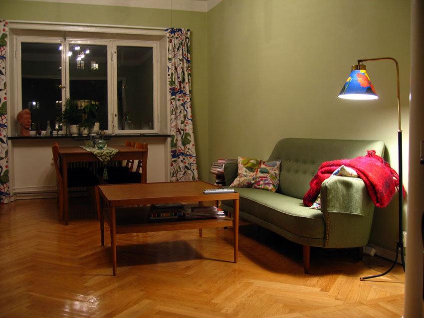 bilder p ikea stockholm 90x90cm. Black Bedroom Furniture Sets. Home Design Ideas