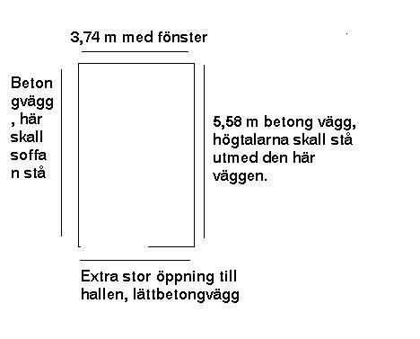 recensioner glad slutmassage liten i Uppsala