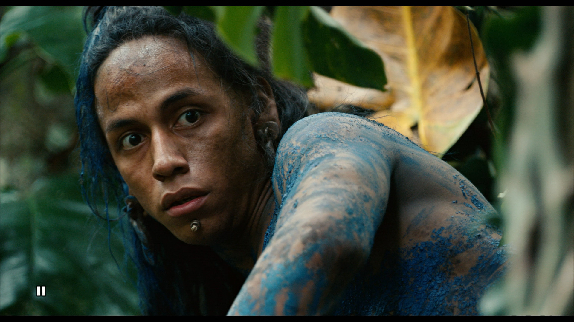 Apocalypto Full Movie Download In Utorrent