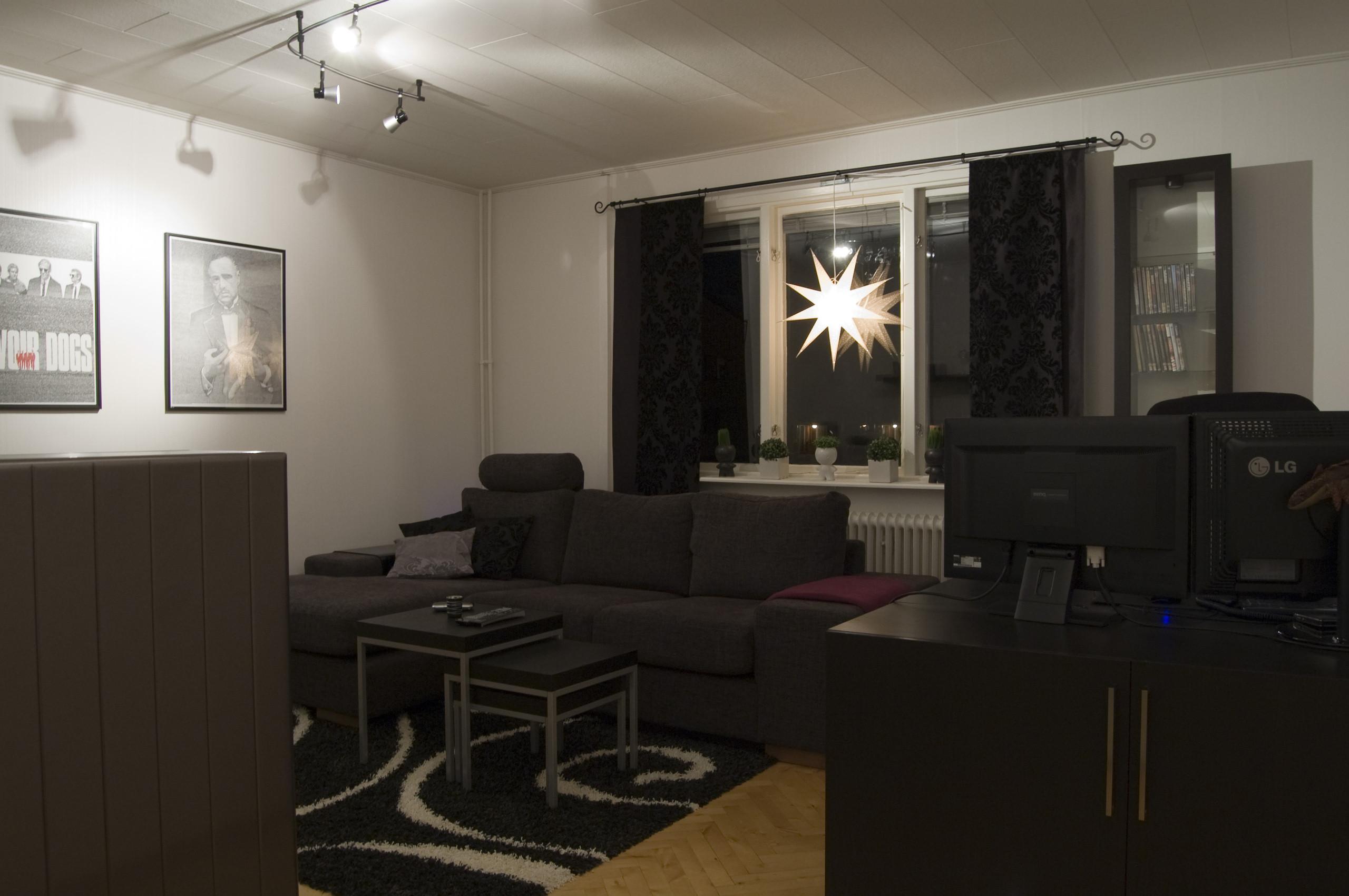 Loading.se Tråd - Inredning & möbler