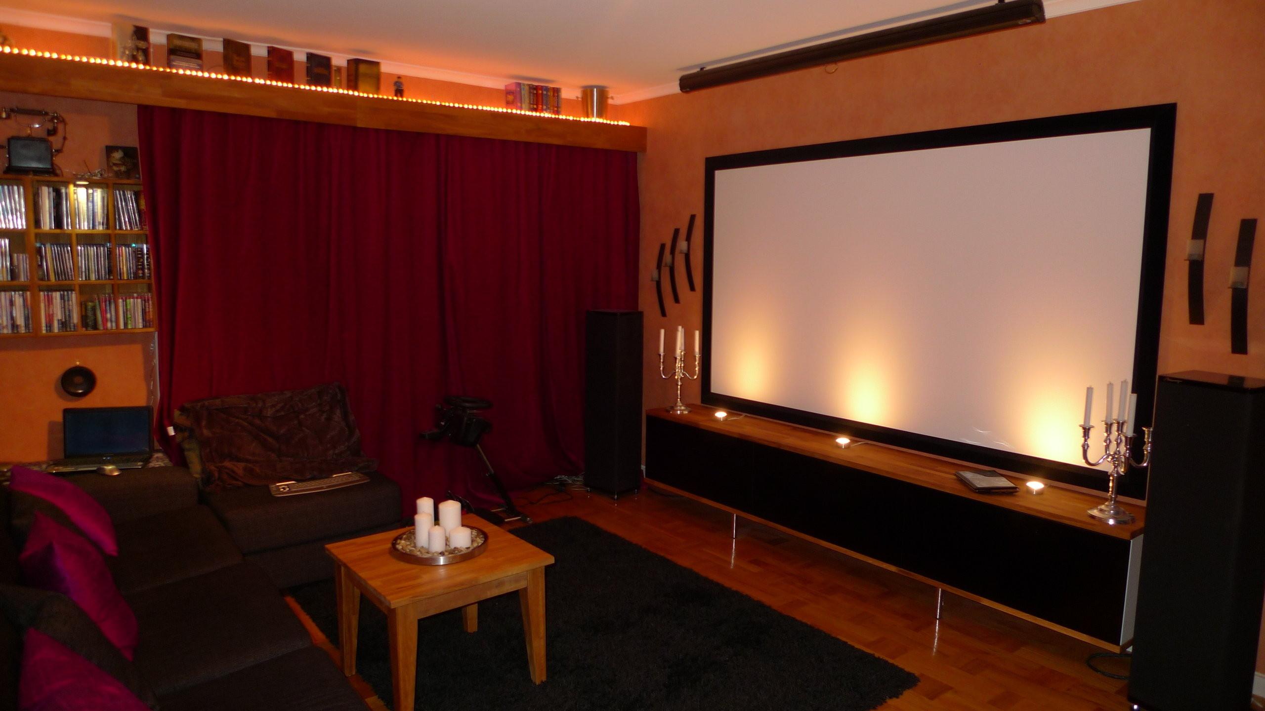 Minhembio.com   hemma hos bio är bäst hemma   vardagsrum / hemmabiorum