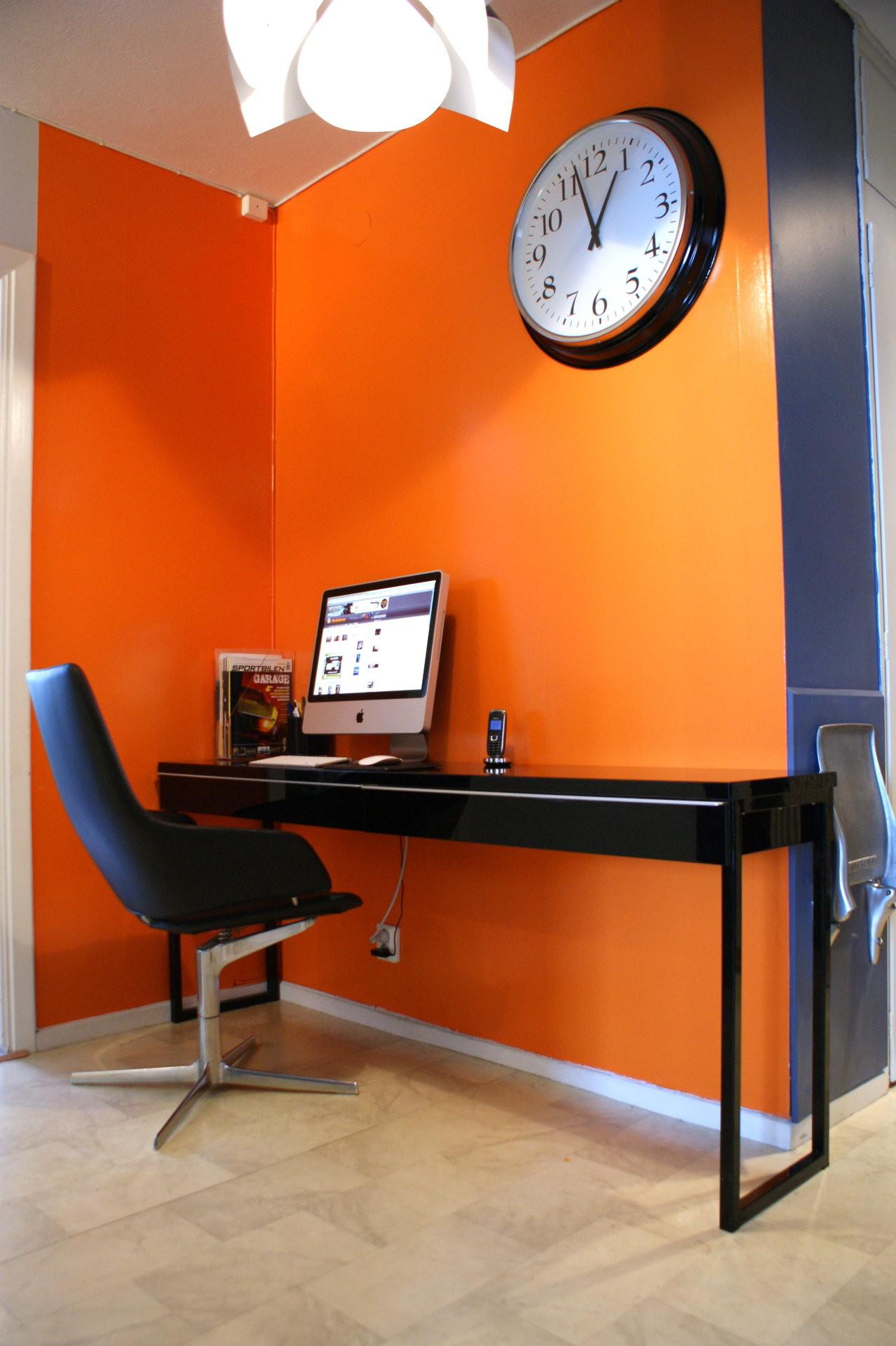 bilder p ikea bravur v ggklocka. Black Bedroom Furniture Sets. Home Design Ideas