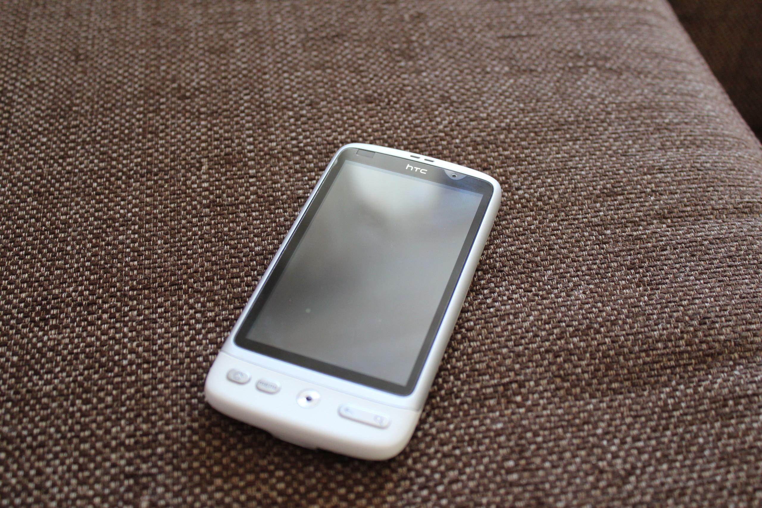 Samsung se-s224q