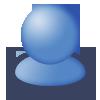Behöver kvalitetstorx i storlek T6 - senaste inlägg av CyberVillain
