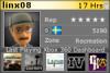 Grand Theft Auto 4 - senaste inlägg av Johnnie