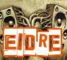 """""""In ear"""" lurar som har lång batteritid - senaste inlägg av Eidre"""