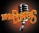 * Officiell Tråd - Telia Di... - senaste inlägg av Bopper