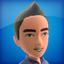 Menyproblem i Windows 10 - senaste inlägg av ABSiNSANE