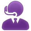* Officiell Tråd - Telia Di... - senaste inlägg av TeliaKundservice