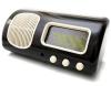 Sökes: Minimal Microvågsugn - senaste inlägg av Centimeter