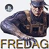 TV för spel och film, ingen inputlag, 8k budget - senaste inlägg av Fredag
