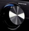 Sony Xperia™ Z5 Premium - senaste inlägg av ekon
