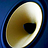 KODI Xbox One - senaste inlägg av Mille2000
