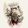 RAW-fil i Photoshop  CS3 - senaste inlägg av King D