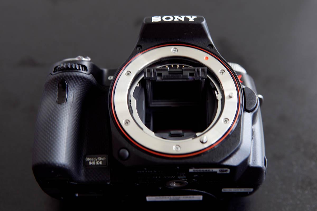 3_Sonymirror.jpg