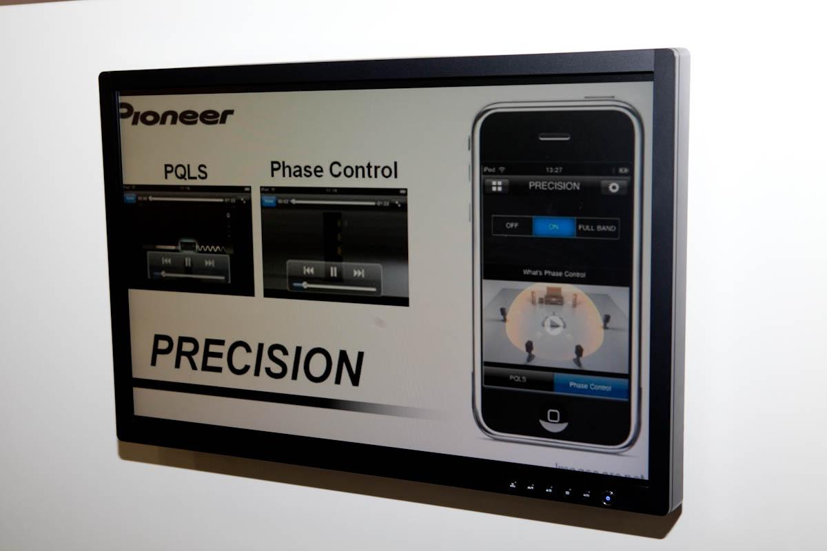 pioneer_ipod.jpg