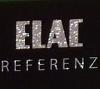 ELAC Concentro - senaste inlägg av epinephrine
