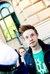 Filtrering i Prisjaktappen för Android! - senaste inlägg av dencre