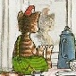 Basabsorbent i innervägg? - senaste inlägg av Komorok