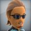 """<span class=""""topic-picked"""">*** Officiell köptipstråd Xbox 360 ***</span> - senaste inlägg av Bergan"""