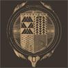 Destiny 2 [PS4] - senaste inlägg av l2ickard
