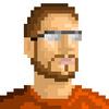 Funktion, filter och sök på... - senaste inlägg av actionBOLL