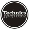 Kommentarer till Mina första förstärkare  av Thompi9 - senaste inlägg av TechnicsForLife