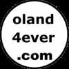 Mobilsurf - senaste inlägg av Öland 4ever