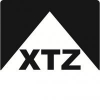 "<span class=""topic-picked"">XTZ Cinema Series</span> - senaste inlägg av XTZ AB"