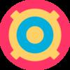 Prisjakt bjuder in kärnanvändare för ett feedback-event - senaste inlägg av Prisjakt