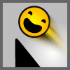 Pröva Super Bounce Ball Maze, mitt senaste spel - senaste inlägg av dweebster
