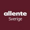 Canal Digital 4K One Place satellitbox - senaste inlägg av Allente Sverige
