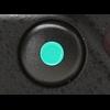 Pentax K7 eller Nikon D90 - senaste inlägg av Supernaut77