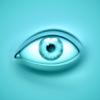 Telias Spela in-app - senaste inlägg av JohnnyR_LU