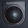 Skal och skärmskydd till iPhone 6 - senaste inlägg av Bowers
