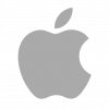 AppleTV - Audio output - till hdmi eller receiver - senaste inlägg av shelter